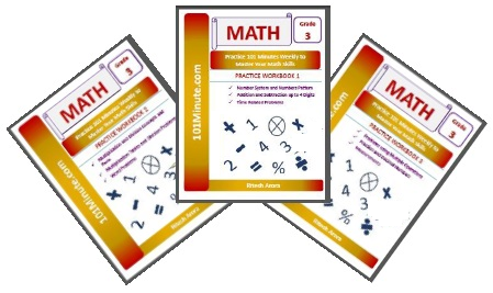 Grade_3_Math_Books_Set.png