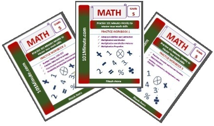 Grade_5_Math_Books_Set.png